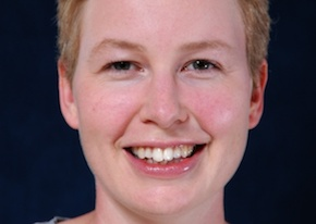 Anne Currie Discusses Cloud Providers and the Environmental Impact of Software