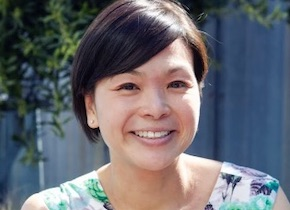 Portia Tung on Coaching, Playful Leadership and the Importance of Play at Work