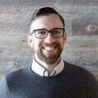 Ben Sigelman, Co-Creator of Dapper & OpenTracing API, on Observability