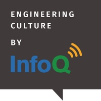 Engineering Culture Trends Report – March 2021