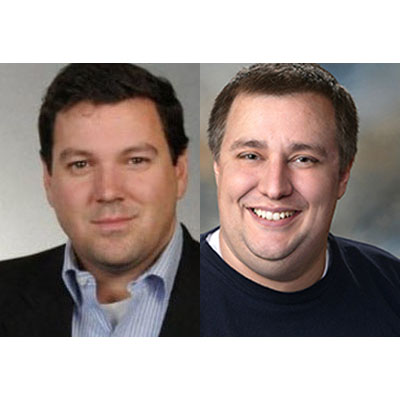 Podcast: Rancher on Hybrid Cloud, Kubernetes at the Edge, and Open Standards - RapidAPI
