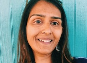 Sangeeta Narayanan of Netflix on Improving the Developer Experience