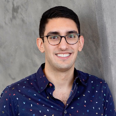 Podcast: Armon Dadgar on HashiCorp Research, the Evolution of Infrastructure Tooling, and Standardisation - RapidAPI