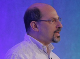 Java Language Architect Brian Goetz on Java and the JDK