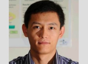 Lianping Chen on Implementing Continuous Delivery