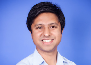 Akhilesh Gupta on the Architecture of LinkedIn's Real-Time Messaging Platform