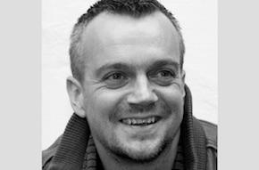 "Martijn Verburg on the JCP EC ""No"" Vote for the Java Platform Module System"
