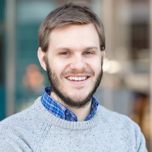 Podcast: Rob Skillington on Metrics Collection, Uber's M3, and OpenMetrics - RapidAPI