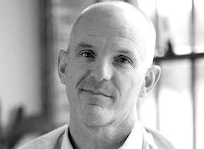 Michael Lopp on Designing Culture for Sustainable Growth