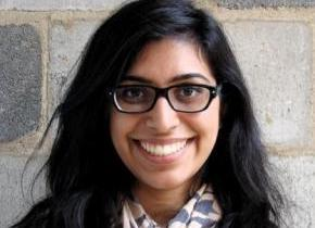 Neha Batra - Pivotal Labs Pair Programming