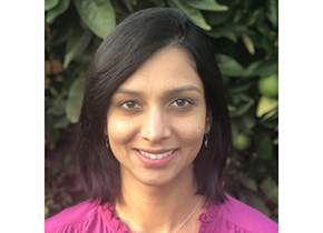 Kavitha Srinivasan on Federated GraphQL Adoption, Performance Considerations, and DevEx at Netflix