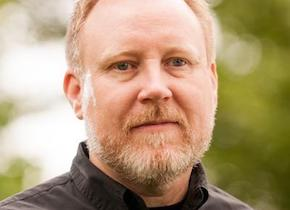 Jeff Patton on #NoProjects and Product Management