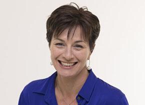 Sandra Davey on Purposeful Aligned Governance and Product Management