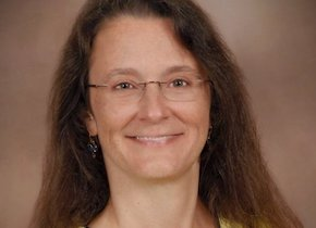 Rosalind Radcliffe on the Non-Challenges to Continuous Delivery on Mainframe