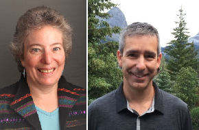 Johanna Rothman and Mike Griffiths on the Agile Alliance/PMI Agile Practice Guide