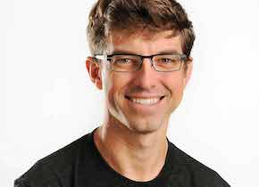 Bryan Cantrill on Rust and Why He Feels It's The Biggest Change in Systems Development in His Career
