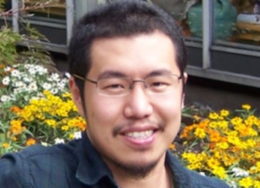 Yan Cui on Serverless, Including Orchestration/Choreography, Distributed Tracing, & More