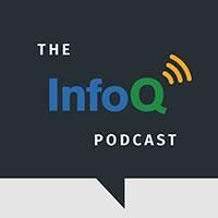 https://res.infoq.com/podcasts/sre-apprentices/en/smallimage/InfoQ-Podcast-logo-200-1631223959265.jpg