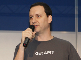 10 atributos de uma API de sucesso: do design RESTful e segurança, a formas de divulgação e engajamento