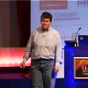 Keynote: New Paradigms for Application Architecture: From Applications to IT Services