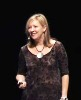 Keynote: Applying Design Thinking and Complexity Theory in Agile Organizations