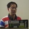 NoSQL em comparação: Benchmark de LucidDB x MySQL para aplicações de BI
