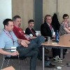 Changing Operational Models in the Cloud - Using DevOps/NoOps with PaaS