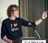 Erjang - A JVM-based Erlang VM