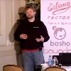 What Can Be Done with Java but Should Better Be Done with Erlang