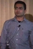 Jinesh Varia About Amazon Alexa Web Service's Architecture