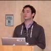 Knockbox, an Eventual Consistency Toolkit