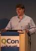 ORM, EDM, ESQL, Entity Framework, LINQ to SQL, LINQ to Entities - Confused?