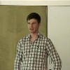 Package Management for Windows Azure