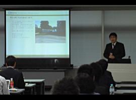 米国のスマートフォンサイトの設計・テスト・運用監視手法 : 竹洞 陽一郎 氏