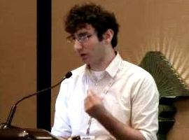 Socio-PLT: Principles for Programming Language Adoption