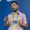 Os Desafios na Construção de Agentes Virtuais com Inteligência Artificial