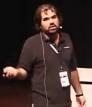 Agile DSL Development in Ruby