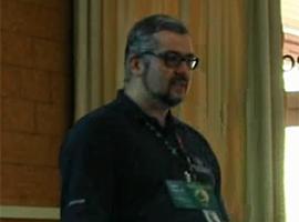 Aguentando uma enxurrada de requisições com API Gateway + Lambda + Kinesis