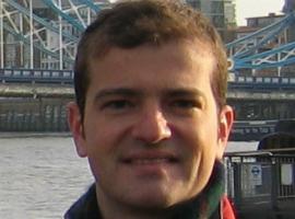 Alta Disponibilidade com Cloud Computing e Apache Cassandra