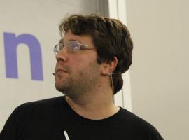 Android em movimento: Explorando frameworks de animação, de conceitos ao Android L