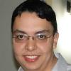 Android: ferramentas, serviços e frameworks