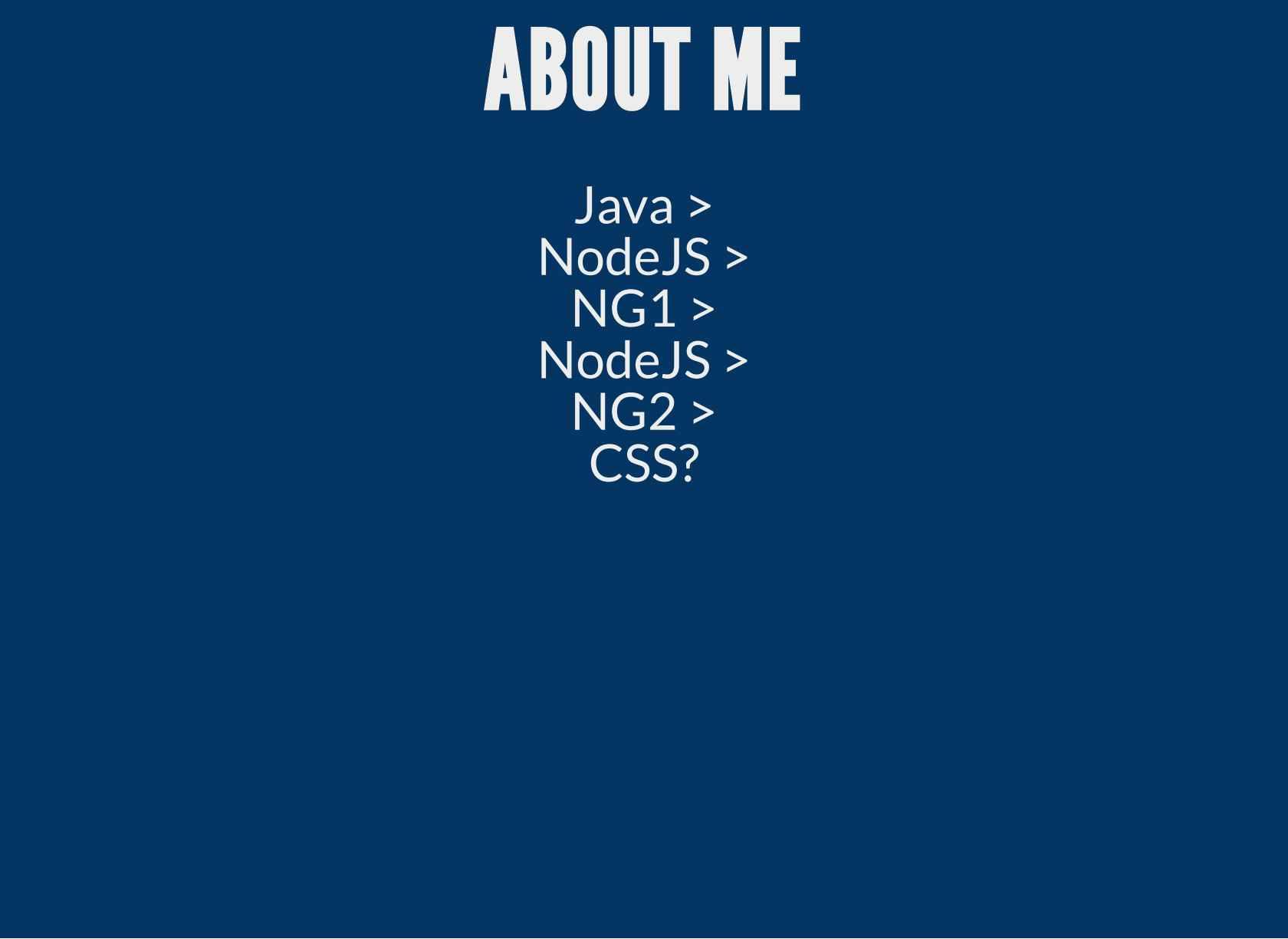 Ng2 Monaco Editor