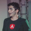Angular extreme performance