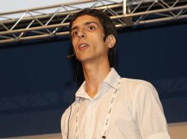 AngularJS aplicado: construindo aplicações client-side bem testadas