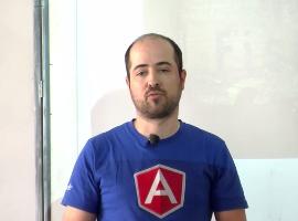 AngularJS et le futur du développement web
