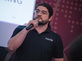 Apache Cassandra no Desenvolvimento de Sistemas de Alto Desempenho