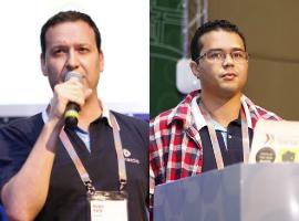API-first como estratégia para criação de APIs