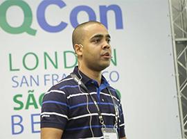 API Management: Um aliado para a construção de APIs