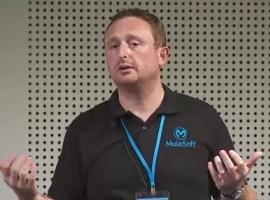 User Delight Driven Design of APIs