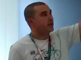 APIs de visualização em Python